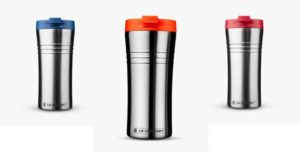 le-creuset-travel-mugs