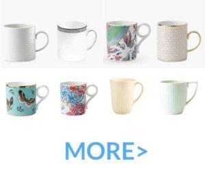 wedgwood-mugs