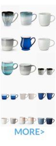 denby-mugs