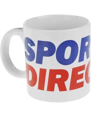 sports-direct-mug