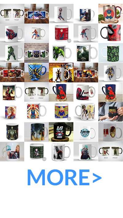 marvel-mugs