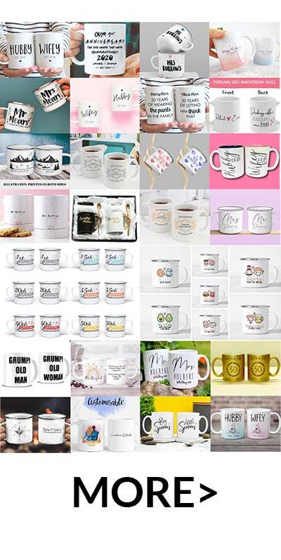 anniversary-mugs