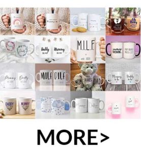 baby-shower-mugs