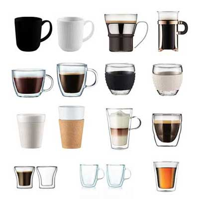 large-bodum-mugs