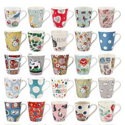 large-cath-kidston-mugs