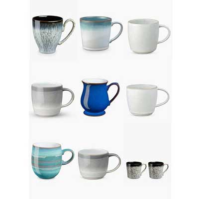 large-denby-mugs