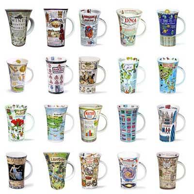 large-dunoon-mugs
