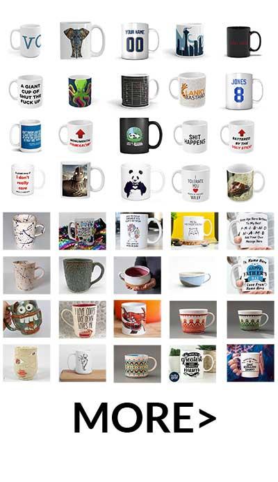 giant-mugs