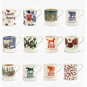 large-emma-bridgewater-mugs