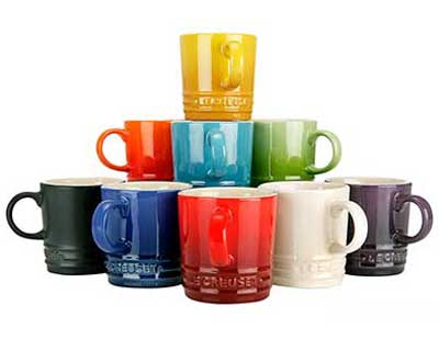 large-le-creuset-mugs