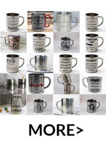 stainless-steel-mugs