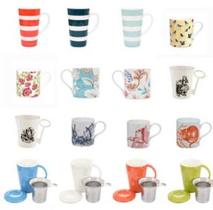 large-whittard-mugs