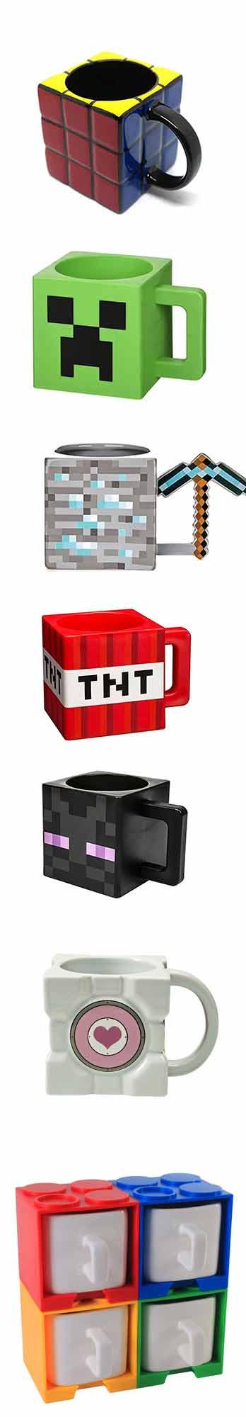 cube-mugs