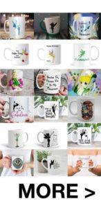 tinkerbell-mugs
