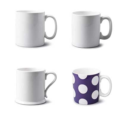 wm-bartleet-and-sons-mugs