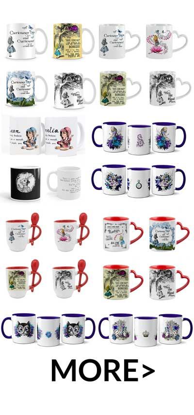 alice-in-wonderland-mugs