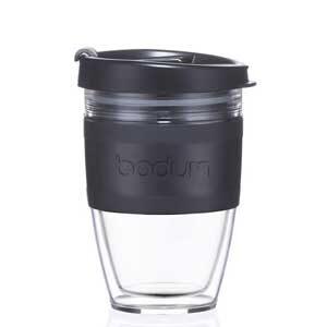 bodum-joy-cup