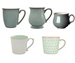 denby-green-mugs