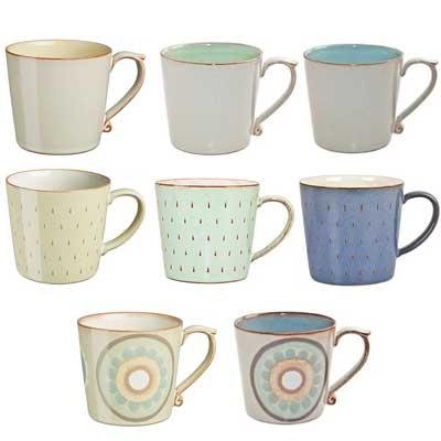denby-heritage-mugs