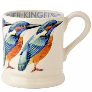 emma-bridgewater-kingfisher-mug