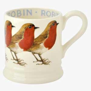 emma-bridgewater-robin-mug