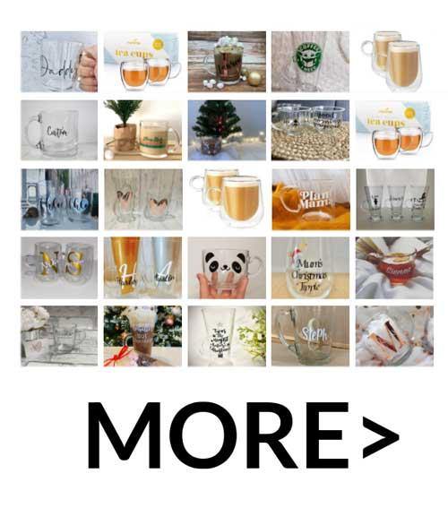 glass-mugs