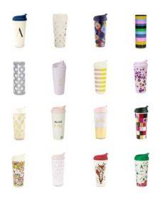 kate-spade-travel-mugs