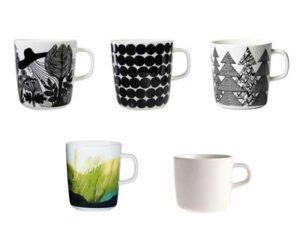 marimekko-mugs