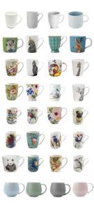 maxwell-and-williams-mugs