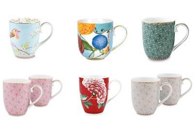 pip-studio-mugs