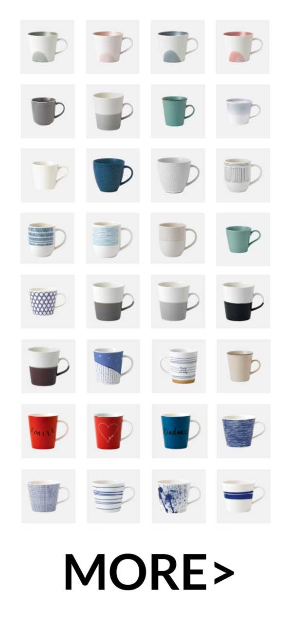 royal-doulton-mugs