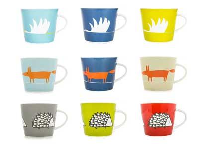 scion-mugs