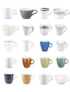 seltman-weidan-vip-mugs