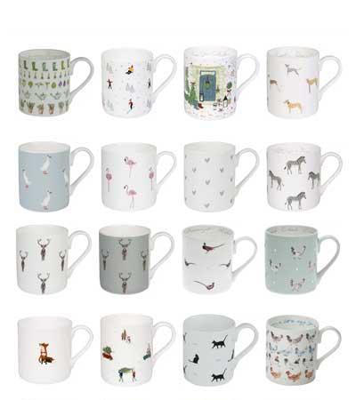 sophie-allport-mugs-front