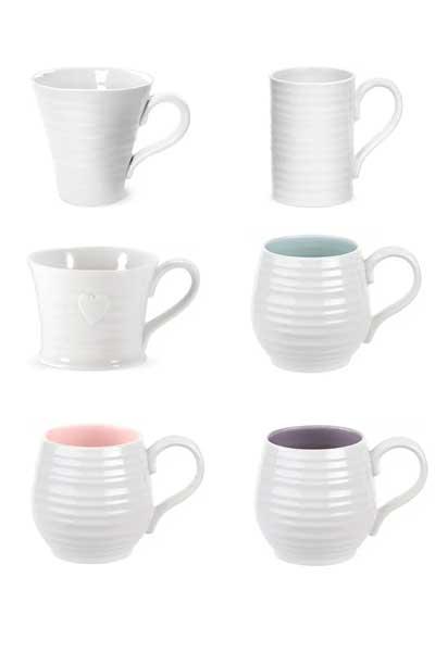 sophie-conran-mugs