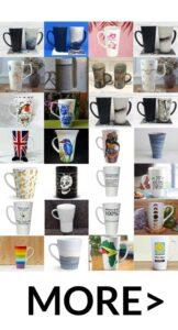 tall-mugs