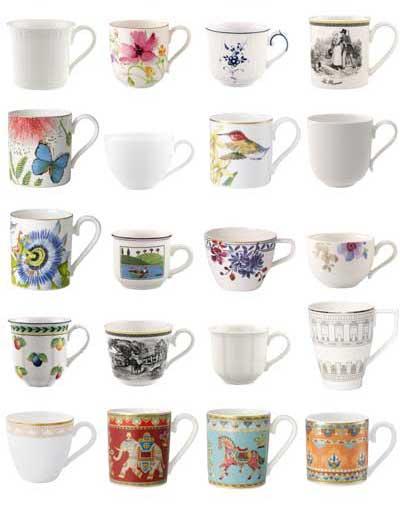 villeroy-and-boch-mugs
