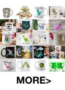 dinosaur-mugs
