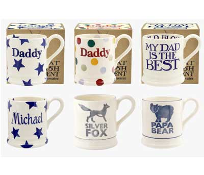 emma-bridgewater-dad-mug