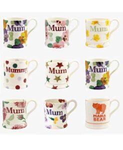 emma-bridgewater-mum-mug