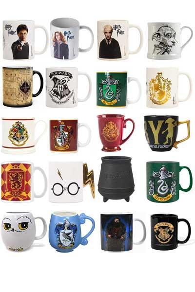 harry-potter-mugs