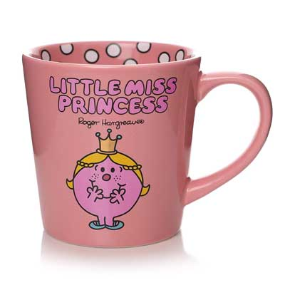 little-miss-mugs