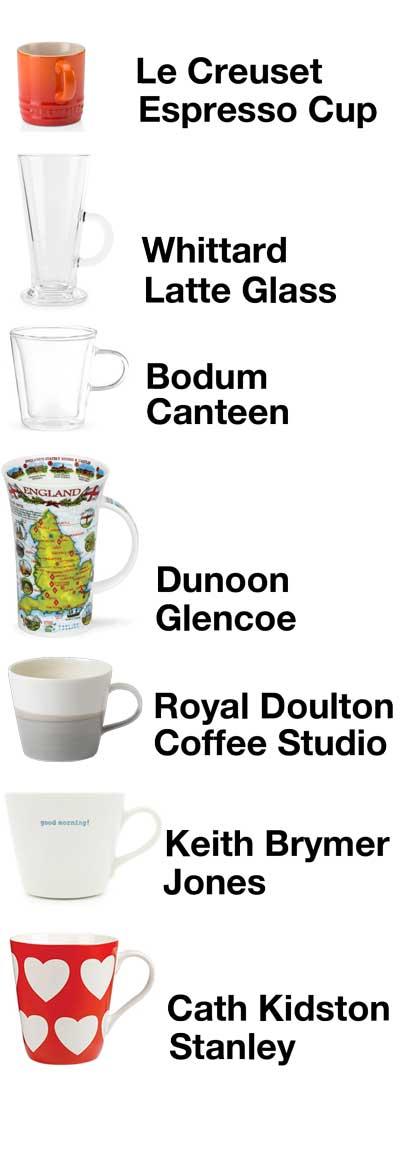 mugs-for-coffee