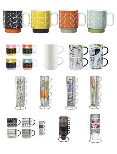 stacking-mugs