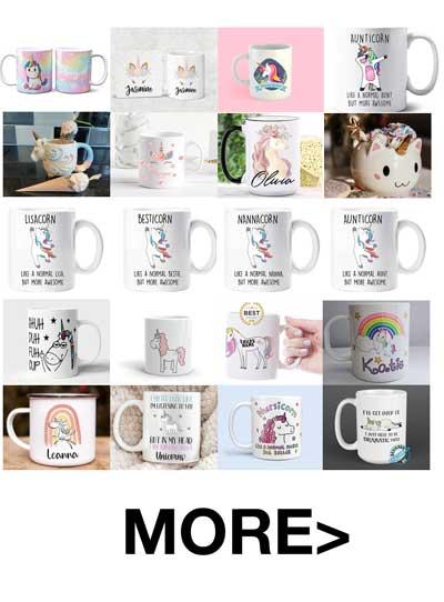 unicorn-mugs