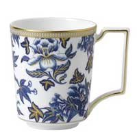 gold-mug